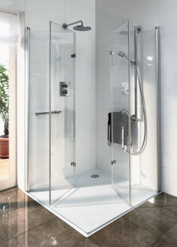 ecosan sanit r heizung barrierefreie b der. Black Bedroom Furniture Sets. Home Design Ideas
